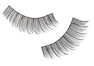 reborn-eyelashes