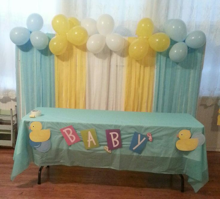 C13b4f8fd8cecf96982e825a8351c0a3 Baby Shower Prizes Shower Games