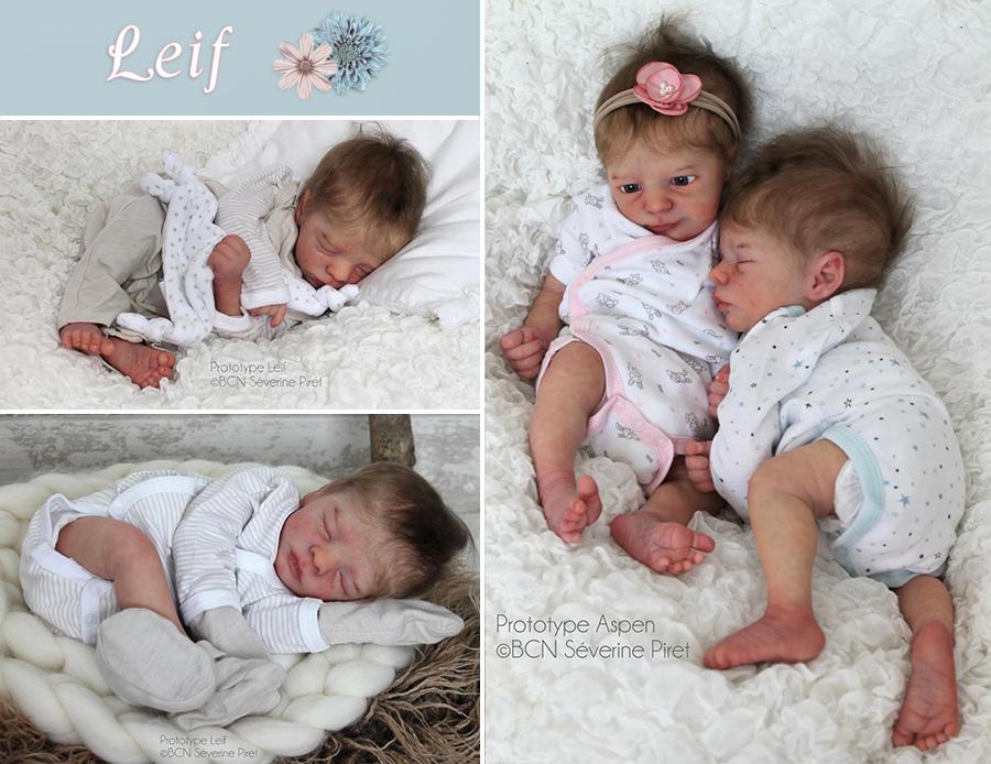 Bountiful Babies