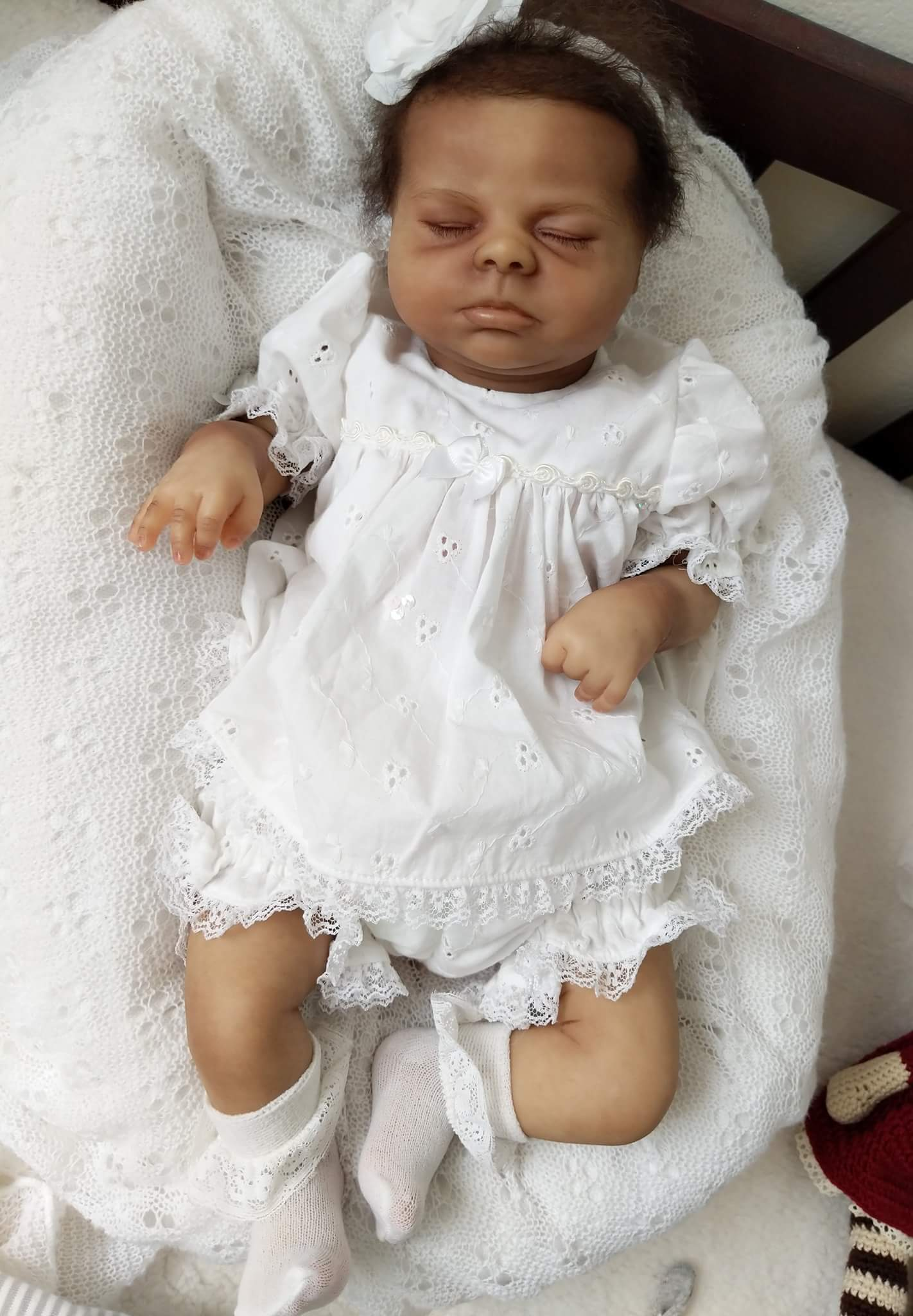 Cat Johnsons Reborn Doll Giveaway Our Life With Reborns
