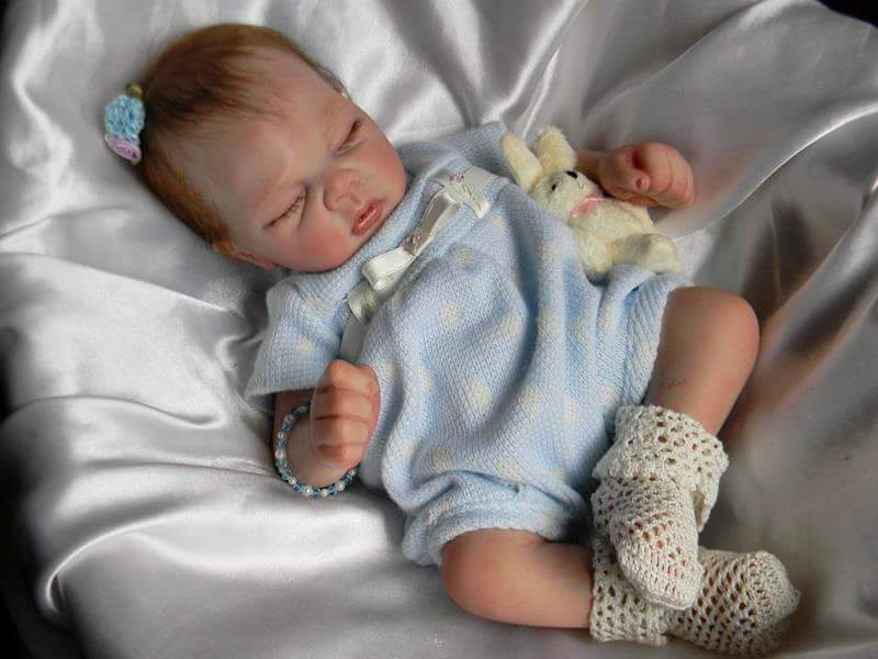 Reborn Baby Forum