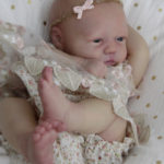 Prototype baby for sale
