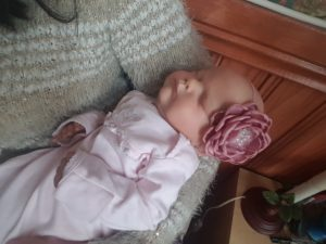 reborn baby blog