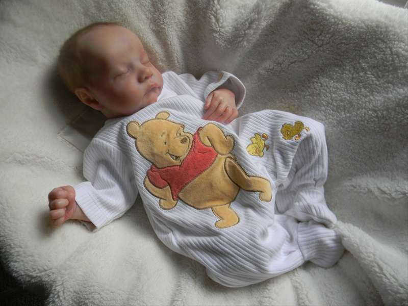 Stunning Levi Reborn Baby For Sale Our Life With Reborns
