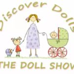 Doll show