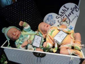 Free reborn babies