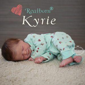 bountiful baby