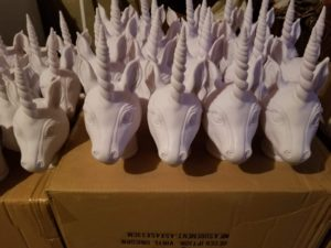 reborn unicorns