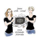 ID&TS 2019