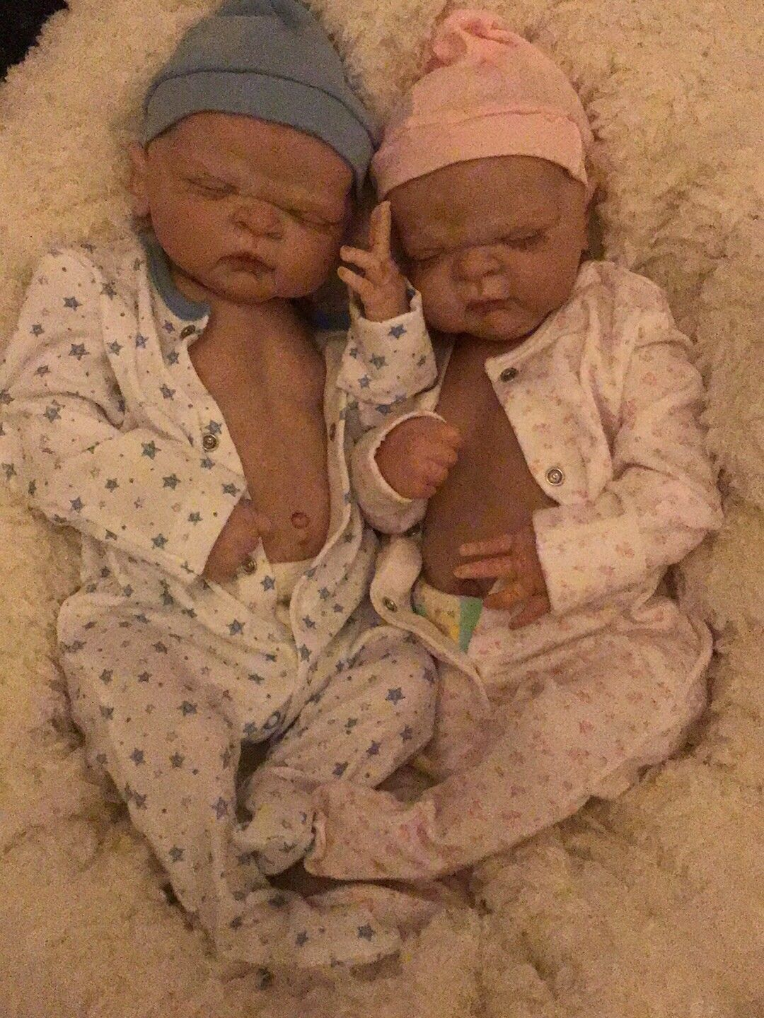 Super Cheap Reborn Baby Twins On Sale Our Life With Reborns
