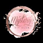 mystery kit club