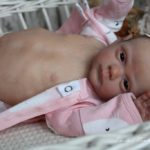 reborn doll sculpt