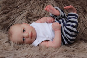 Realborn Baby For Sale