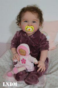 prototype reborn toddler