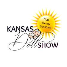 Kansas doll show 2019