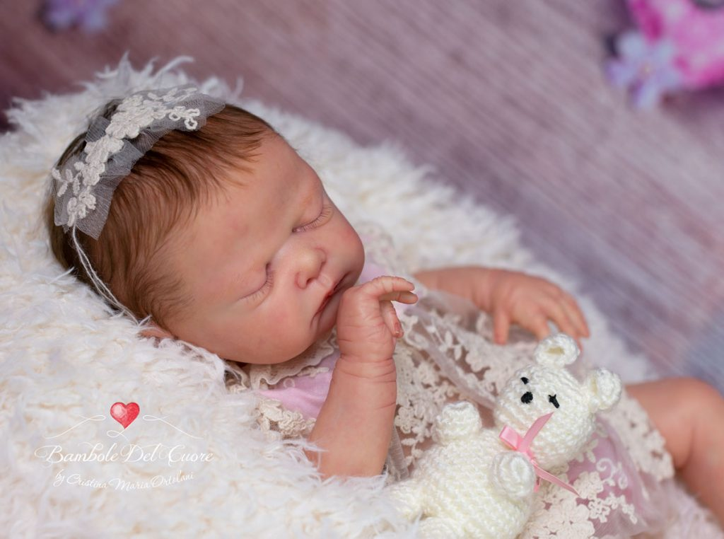 Reborn babies, creepy or beneficial - Our Life With Reborns