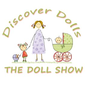 UK Doll Shows