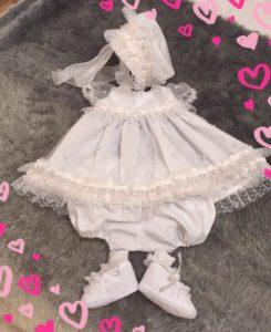 west australian doll show 2020