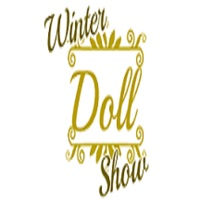 winter Doll Show