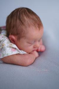 prototype reborn baby