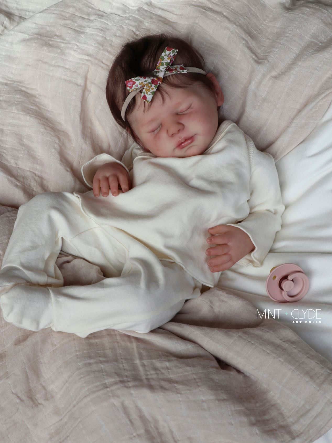 Stunning Doll Pre-orders Starting Soon - Our Life With Reborns