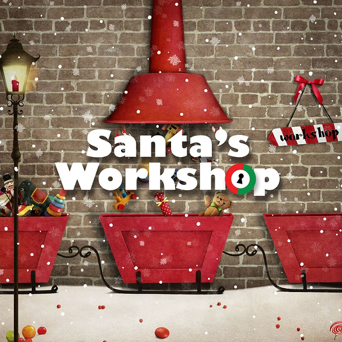 santasworkshop